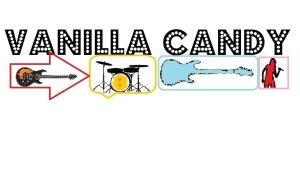 van-cand-logo.jpg